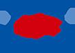 RUSSIA Lassmann Fachspedition Logo